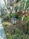 草坪灯16